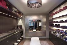 Closet Critique  / by HouseOrganized