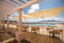 Best Azores hotels