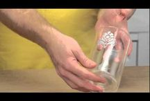 craft video tutorials