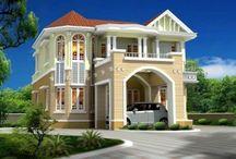 Most Expensive Homes / Most expensive homes with luxury home interior design information.Get best tips for home interior design.Luxurious house designs for your dream home.