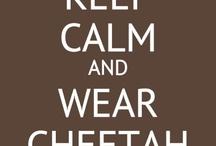 Keep Calm / #keepcalm #keepcalmsayings / by AnGeL JoHnTiNg BrOwN