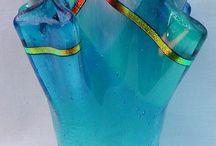verreries d'art