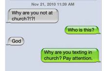 Funny Msgs