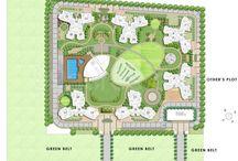 Ashiana homes sector 79 layout plan noida