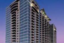Property , Condominium ,Buildings / Property , Condominium ,Buildings ,Architecture  http://on.fb.me/14H6d4n