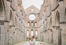 Blog's - Weddings