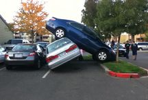 Oops!!! / Oops / by Martin Aguilar
