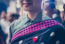 cholis.blouses