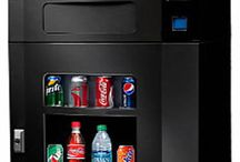 Seaga Vending Machines / Global Vending Group offers new seaga vending machines on sale at wholesale prices. Call 800-592-4200 to buy today!