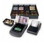Cash / Money Counters