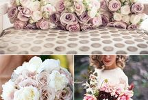 Wedding bouquet ❤️