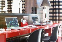 imagenheart office