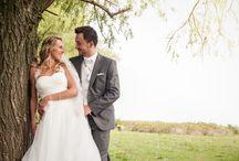 Wedding photography / Een moodboard van mijn foto's door de jaren heen van de bruiloften die ik gefotografeerd heb