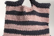 Knitting / by Sherry Anderson