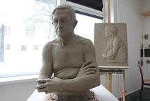 study of figure