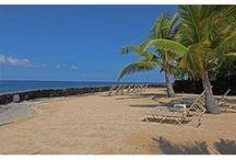 Kona Coast Vacation Rental Condos