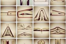 Libri e....