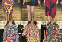 Fashion / moda i trendy