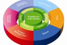 Microsoft SharePoint 2007 / We provide services for supporting Office SharePoint Server 2007, as well as guidance on upgrading to SharePoint 2010.