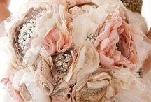 Hollandsworth to a Holder wedding / Chrissa's Wedding Idea Board