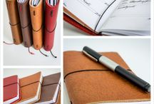 Planner love / by Jessica Costello