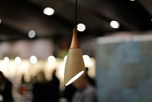light pendant ideas