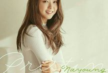 ☆Pristin☆ Nayoung