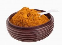 Bazaar Spices Fun Facts / Want a quick lesson on the history of curries or find out the health benefits of turmeric? Well, we've got you covered. Quick simple facts from our blog will make it easier to learn the vast world of culinary and healing traditions!