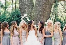 MurrayHesse Wedding