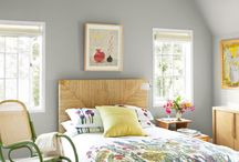 Design & Ideas | HeadBoards | / Get creative & Inspirational Headboard ideas for your Bedroom.