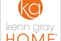 Website love kenngrayhome.com