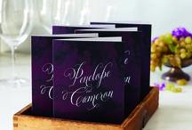 wedding ceremony programs / See creative wedding ceremony programs for your wedding ceremony