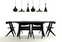 Sospensione Beat Light/ Fat - TOM DIXON