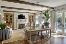 Worthwhile Home Decoration