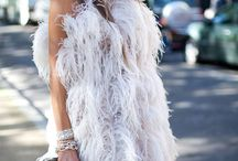 Style Crush: Anna Dello Russo / by Dressed Up + Down, LLC