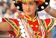 Chinese nationality