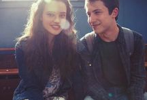 13 Reasons Why <3