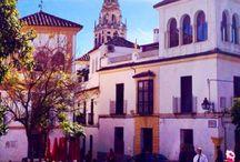 Life in Spain / Spain travel tips | Living in Spain | Ideas for Spanish travel