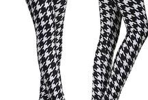 Leggings / leggings wholesale    http://nytights.com/