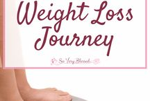 Health Journey with God