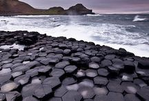 Příroda-Vulkány ......