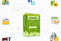 Agriya Feedy - Yipit Clone / Feedy is an ultimate deal aggregator script developed by Agriya. This clone script has several advanced features and beneficial revenue options. With its concrete options and optimized access management, feedy plays a rigid role in assist the entrepreneurs to initiate a successful deal aggregator website successfully.  This deal aggregator script is featured with several exclaiming options and functional benefits. With the help of this easily maintain and manage the deal aggregation website.