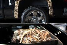 :LustWorthy Cars: