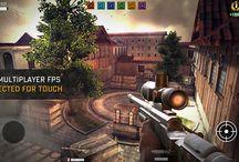 Click Jogos Pro / Dedicada a Jogos online Grátis