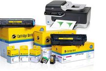 Toner Cartridge Suppliers / A Selection of Global Toner Cartridge Remanufacturers and Suppliers