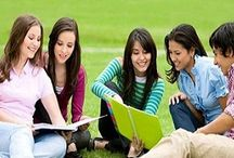 College Homework Assignment Help