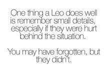 LEOs will understand