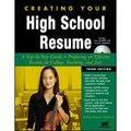 Career Guidance Materials