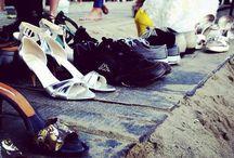 Our Weddings / Weddings @ Singita the Miracle Beach