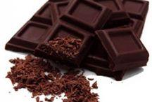 Cikolata dunyasi